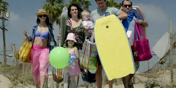 hbo-s-togetherness-reveals-more-series-issues