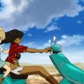 michiko & hatchin still