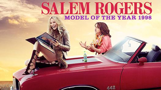 salem-rogers1