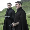 sophie-turner-as-sansa-stark-and-aidan-gillen-as-littlefinger-_-photo-helen-sloan_hbo1