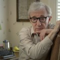woody-allen-woody-allen-a-documentary