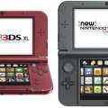34412_large_Nintendo_New_3DS_XL_Wide