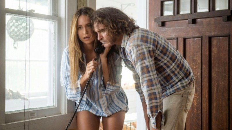 Inherent Vice New Picture (4)
