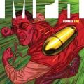MPH 5 cover