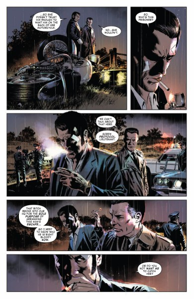 Velvet #9 page3