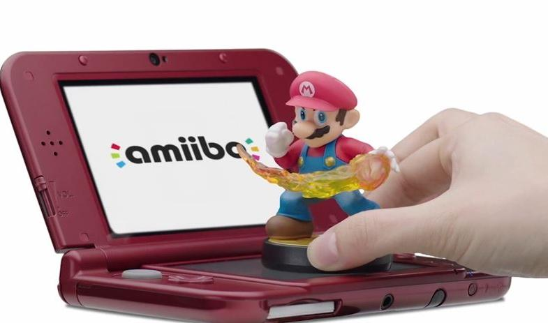 amiibo-new-3ds-xl