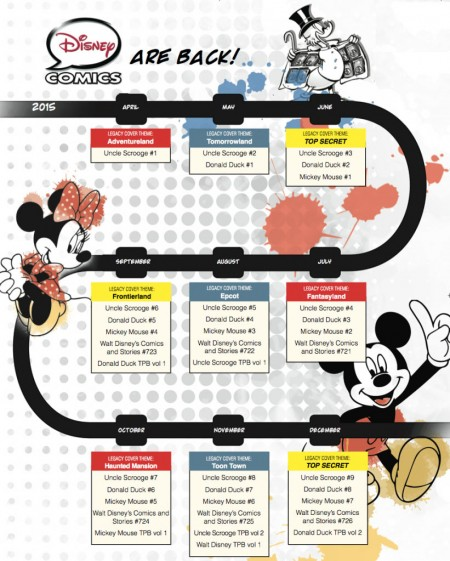 disney-events-calendar-821x1024-16899