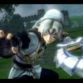 fierce-deity-link-hyrule-warriors-524x328