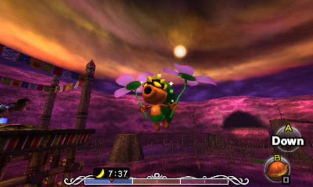 gaming-the-legend-of-zelda-majoras-mask-screenshot-12