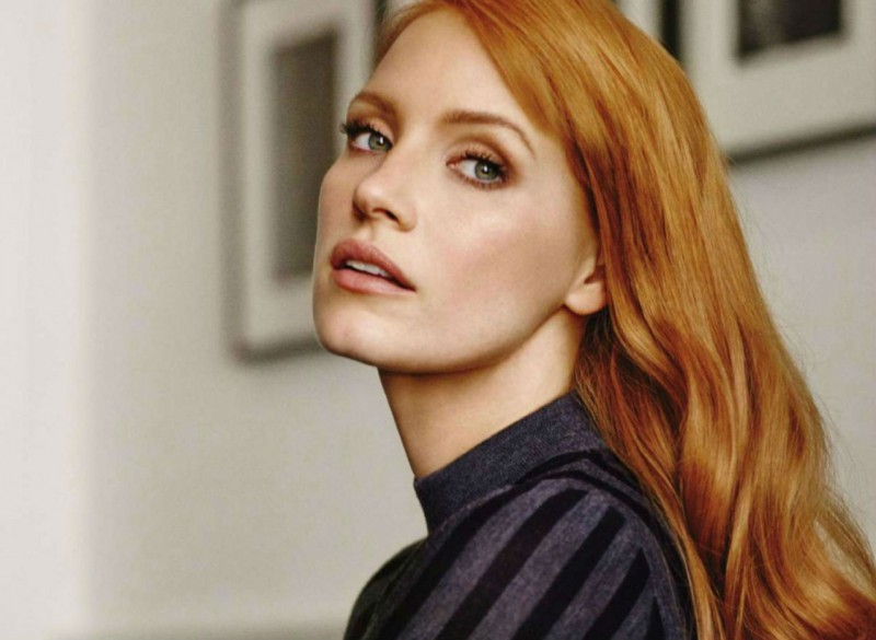 jessica-chastain-instyle-magazine-january-2015-issue_11