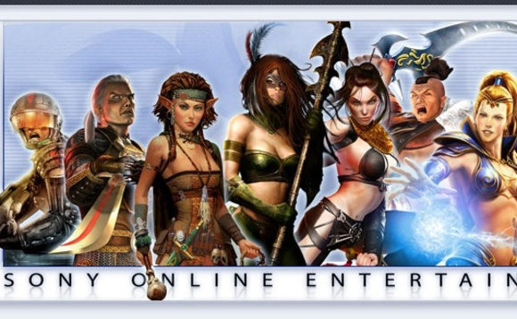sony-online-entertainment-580x358