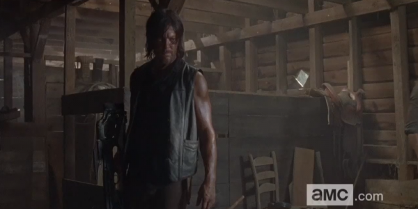 the-walking-dead-season-5-trailer-and-clip-the-distance