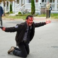 5-things-you-might-have-missed-in-the-walking-dead-try-317886