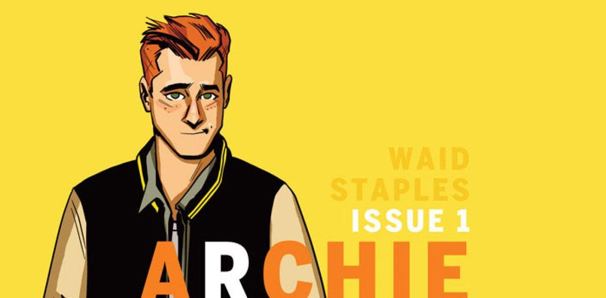 Archie zdarsky 1