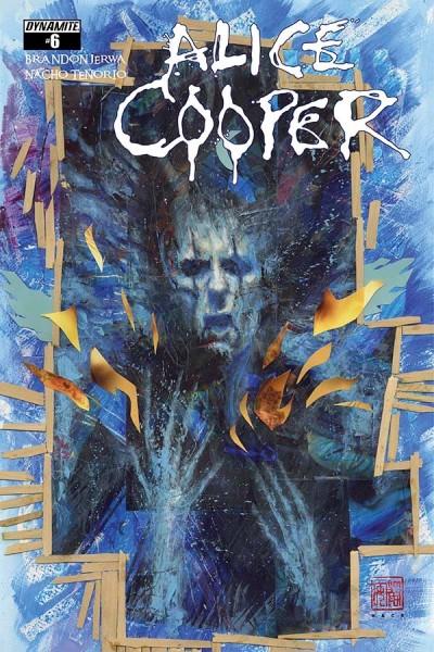 Best 2015 Alice Cooper #6