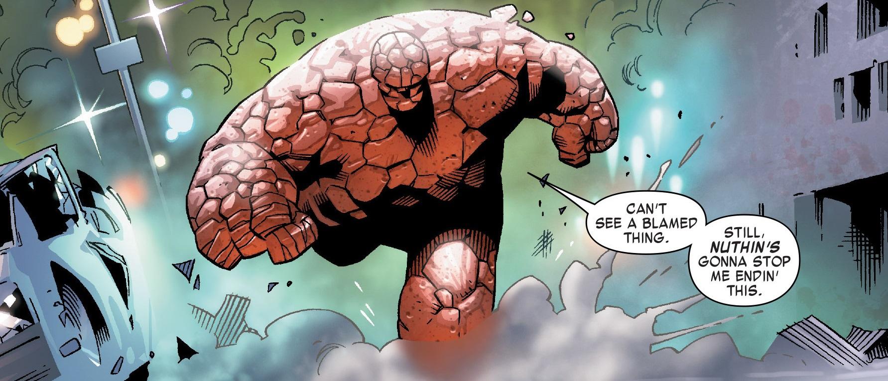Fantastic Four 644 thumb3