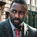 Idris-Elba-Luther