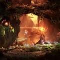 Ori_Gamescom_Ancestral_Tree