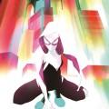 Spider-Gwen-1-Cover