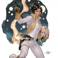 Star_Wars_Princess_Leia