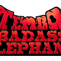 Tembo-The-Badass-Elephant_2015_03-11-15_011