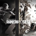 Tom-Clancys-Rainbow-Six-Siege-Logo