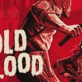 WolfensteinThe Old Blood
