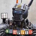 chappie thumpnail
