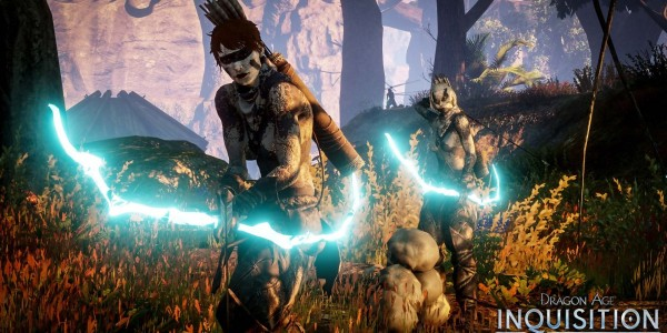dragon-age-inquisition-5511bfed19a6e