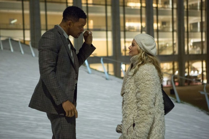 focusWill-Smith-Margot-Robbie-Focus-4-Glamour-09Feb15_b_810x540
