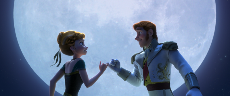 frozenFrozen_Screenshot_02
