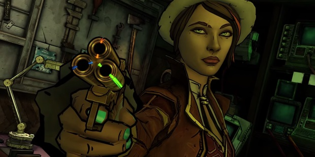 borderlands 2 how to get really good guns