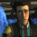 Tales from the borderlands ep2 jack