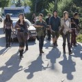 the-walking-dead-episode-512-michonne-gurira-glenn-yeun-main-590