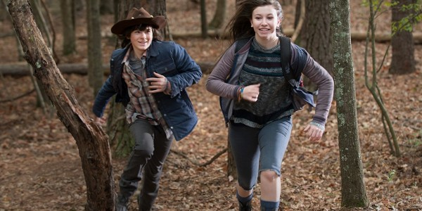 the-walking-dead-episode-515-carl-riggs-enid-nacon-980x520