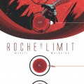 Roche Limit 1 cover