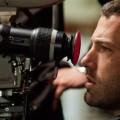 Ben-Affleck-Not-Directing-Justice-League
