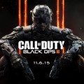 Black-Ops-3_Key-Art_Horiz