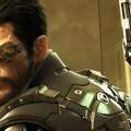 Deus Ex large HR