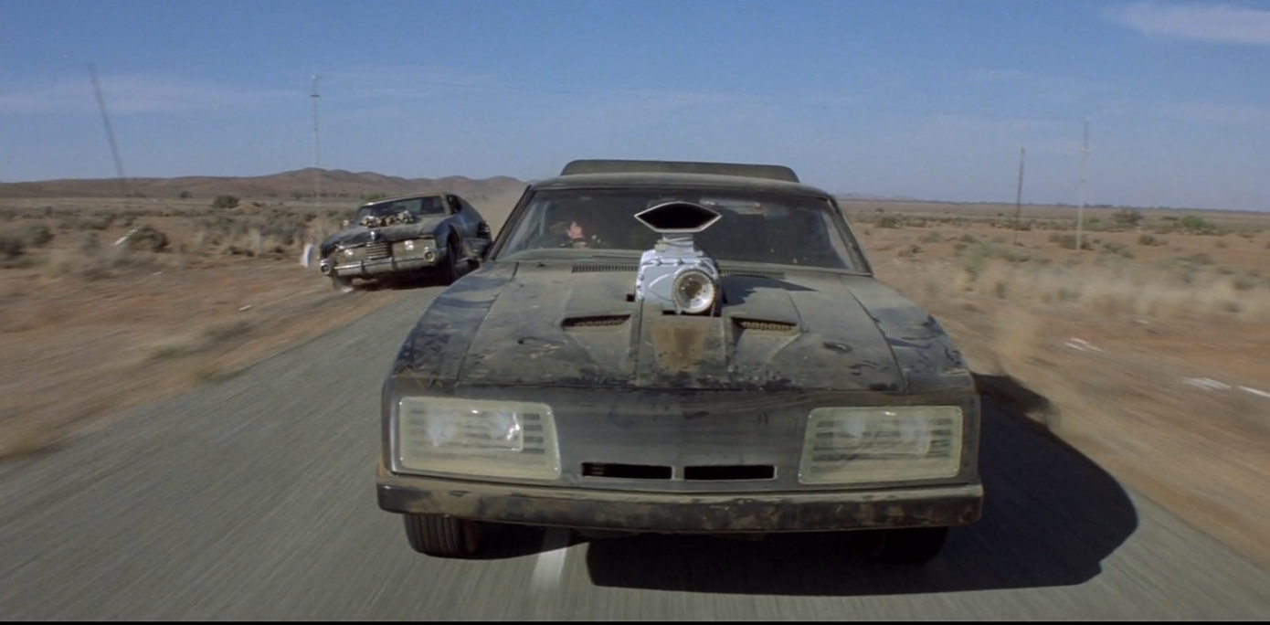 All Cars In Mad Max 1979 as well 1977 trans am as well The 2013 Delorean Ev Back From The Future together with Mad Max Movie Cars besides Big Block Engine Guide. on 1974 ford interceptor