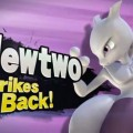 Mewtwo-Super-Smash-Bros.