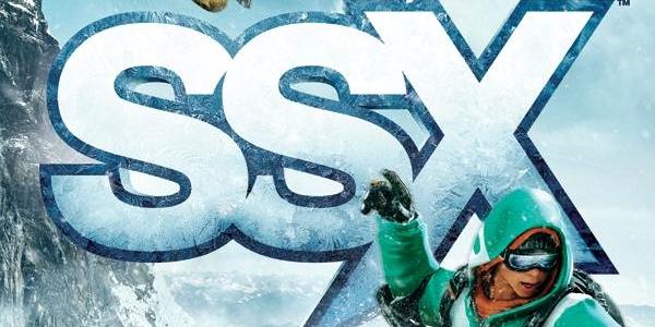 SSX-Logo3