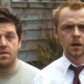Shaun of the Dead - 1