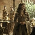 game-thrones-season-5-natalie-dormer-lena-headey