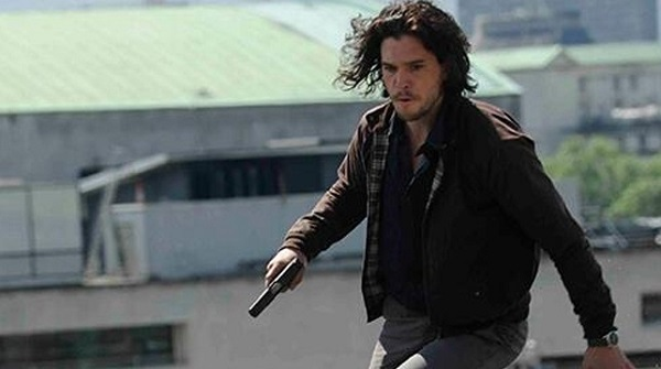 kit harington spooks