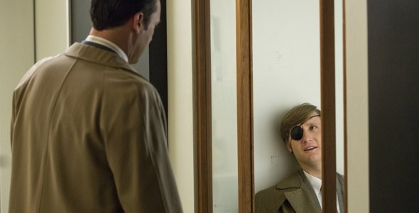mad-men-episode-708-post-only-ken-stanton-590