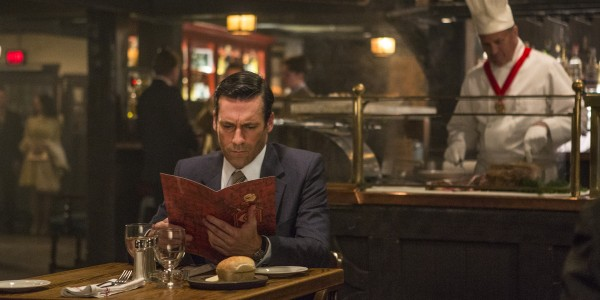 mad-men-new-business-don