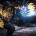 mortalkombatx_7-100578817-large