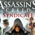 AC syndicate logo