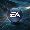 EA E3 logo